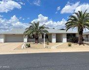 12406 W Allegro Drive, Sun City West image