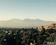 1977     Trotter, Chino Hills image