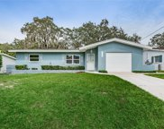 1409 Oak Haven Drive, Safety Harbor image