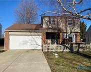 530 Bruns Drive, Rossford image