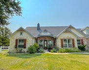 485 Sandpiper Drive, Weatherford image
