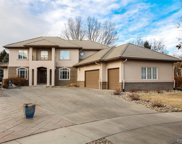 2805 W 115th Drive, Westminster image