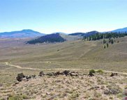 4600 County Road 42, Gunnison image