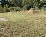 8617 Foust Hollow Rd, Knoxville image