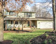 1777 Dougwood Dr, Mansfield image
