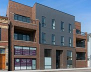 3018 West Belmont Avenue Unit 1NE, Chicago image