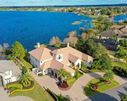 230 Mclean Point, Winter Haven image