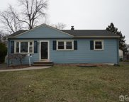 122 2nd Street, Middlesex Boro NJ 08846, 1210 - Middlesex Boro image