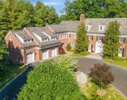 57 Old Orchard  Lane, Scarsdale image