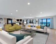 1800 S Ocean Blvd Unit #1009, Lauderdale By The Sea image