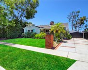 5715     Bucknell Avenue, North Hollywood image