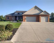 1330 Hollow Tree Drive, Findlay image