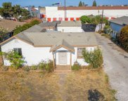 2759     Beene Road, Ventura image