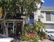 119   E Old Mcfadden Avenue, Santa Ana image