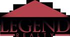 Huntsville and Madison's Premier Real Estate Agency