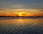 3006 Bay Villas Drive, Miramar Beach image