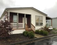 1000 S McKern  CT Unit #68, Newberg image