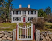 231 Concord Rd, Bedford image