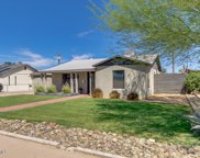 1516 E Windsor Avenue, Phoenix image