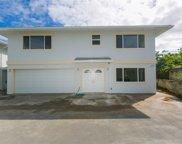 1051 Kahili Street, Kailua image