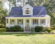 20207 Stonewood Manor  Drive, South Chesterfield image