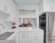 371 NW 76th Ave Unit 206, Margate image
