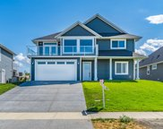 3435 Eagleview  Cres, Courtenay image