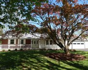 1647 Cherry Hill Road N, State College image