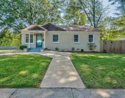 520 Lytle, Memphis image