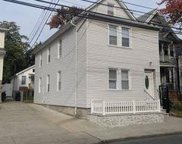 150  Jewett Avenue, Staten Island image