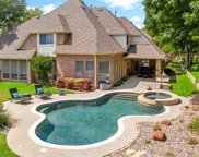 7006 Calm Meadow Court, Garland image