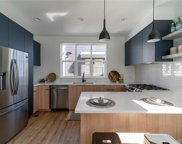 3715 Jason Street Unit 7, Denver image