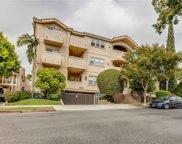 555   E Santa Anita Avenue   104, Burbank image