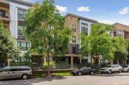 2566 Ellis Avenue Unit #102, Saint Paul image