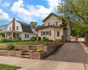 1581 Wyandotte Road, Grandview Heights image