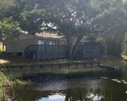 1048 Sunset Trail, Babson Park image