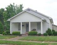 1002 N Jackson St., Huntingburg image