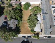 416  Riverside Avenue, Roseville image