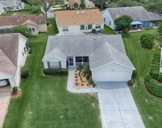 814 Ramos Drive, The Villages image
