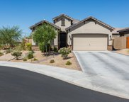 17438 W Eagle Court, Goodyear image