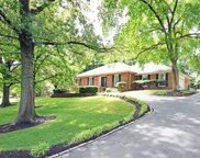 12575 Bickford  Drive, St Louis image