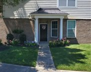 5929 Glenmore Garden  Drive, Charlotte image