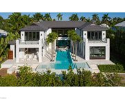 900 17th Ave S, Naples image