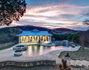 9895 Tower View, Helotes image