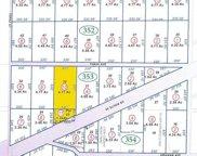 3840 HWY 50 3845 Twain Avenue, Silver Springs image