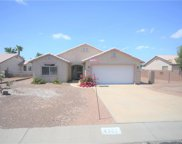 4987 S Via Colinas  Drive, Fort Mohave image