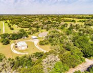 6501 County Road 200, Liberty Hill image