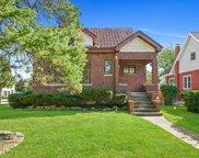 460 W Montrose Avenue, Elmhurst image