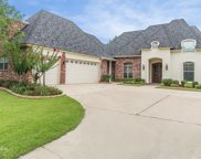 1022 Fawn Hollow, Bossier City image