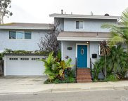2522 Nelson Avenue Unit #A, Redondo Beach image